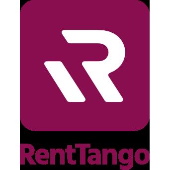 RentTango