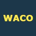 Waco MLS