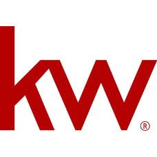 KW command